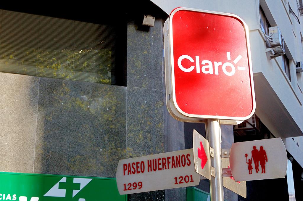 Любят в Латинской Америке всех х**** обкладывать :)