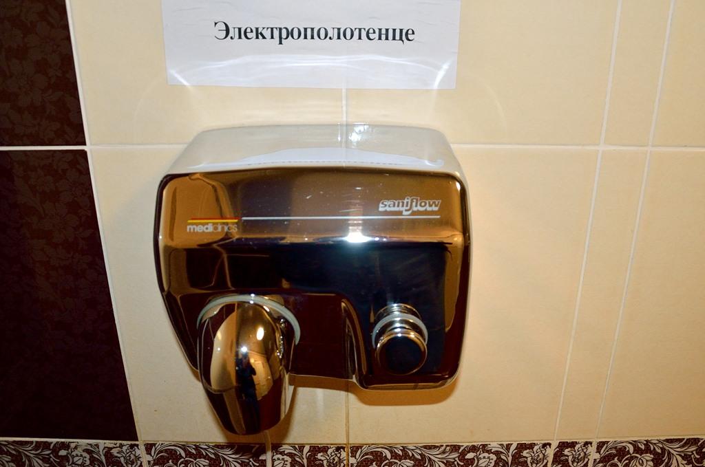Белорусский юмор :)