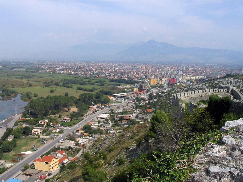 http://travel.aviastar.org/crnagora/albania/albania_1.jpg