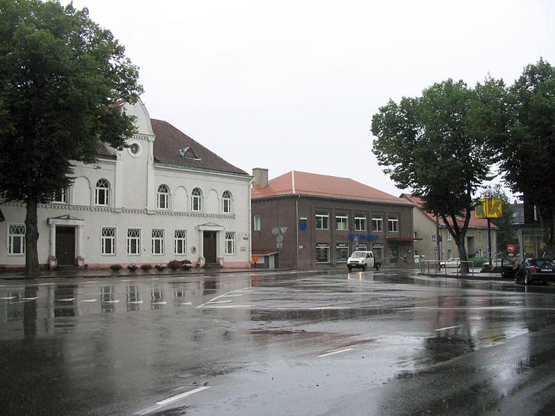 Эстонские школьники избили первоклассника за разговор на русском языкке