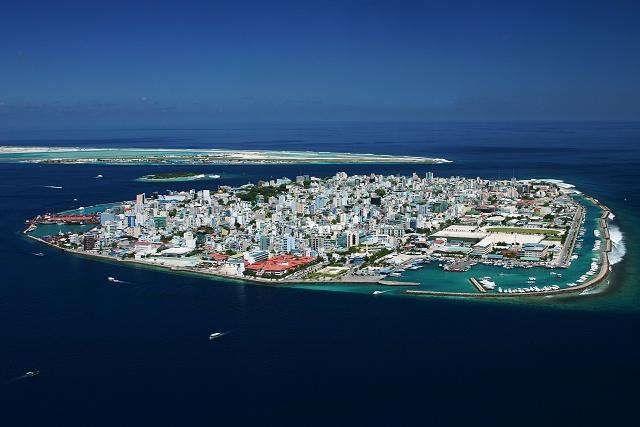 Мале. Фото с Википедии