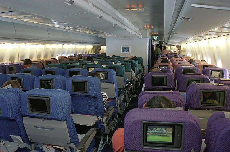 Боинг 777 200 схема салона трансаэро лучшие места фото 875