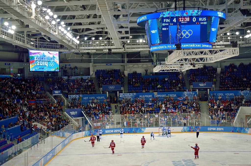 Какая боль... Какая боль... Финляндия-Россия 4:0 :(